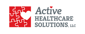 Active Healthcare Solutions