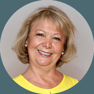 senior care florida caregiver